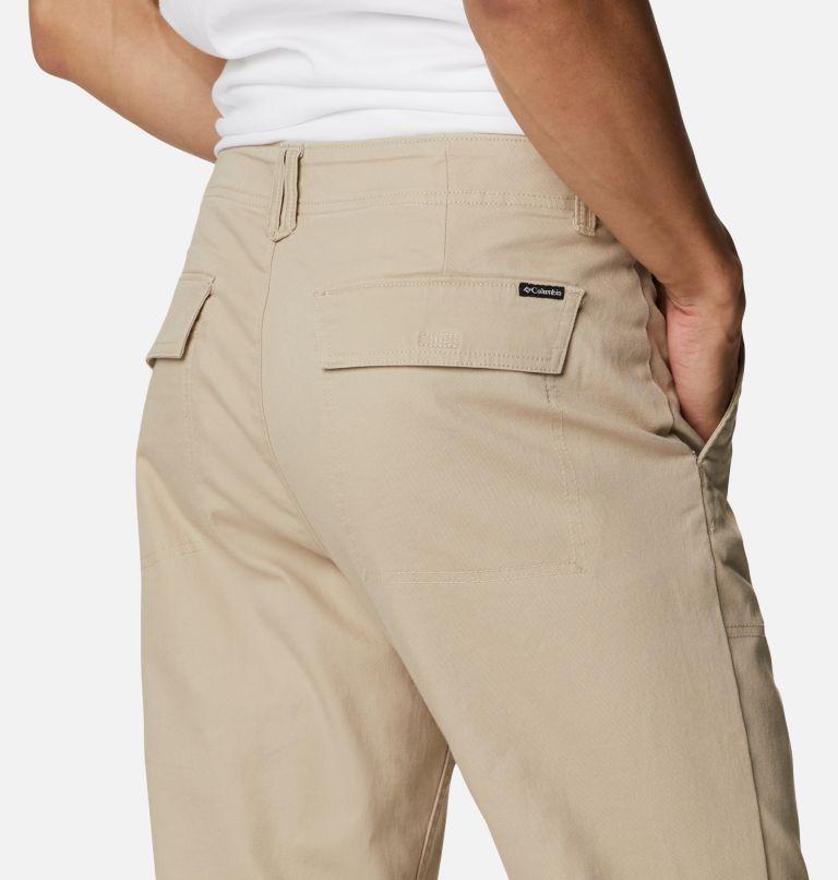 Pantalon en sergé biologique Clarkwall™ pour homme Pantalon en sergé biologique Clarkwall™ pour homme, a3