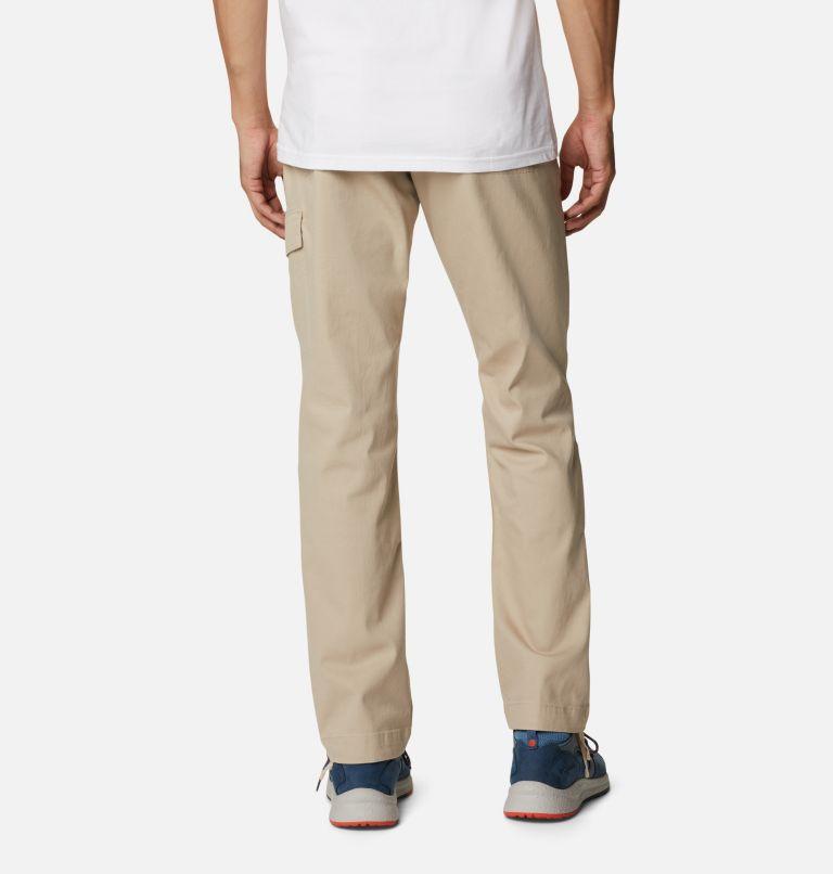 Pantalon en sergé biologique Clarkwall™ pour homme Pantalon en sergé biologique Clarkwall™ pour homme, back