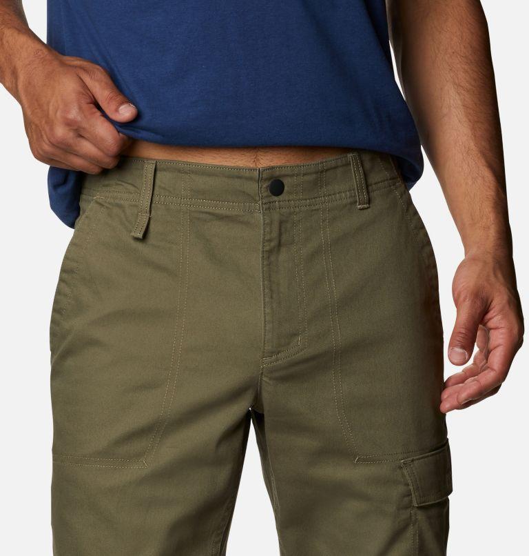Men's Clarkwall™ Organic Twill Pants Men's Clarkwall™ Organic Twill Pants, a2