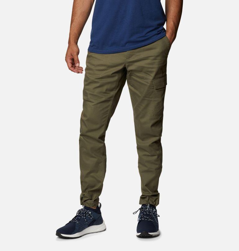 Men's Clarkwall™ Organic Twill Pants Men's Clarkwall™ Organic Twill Pants, a5