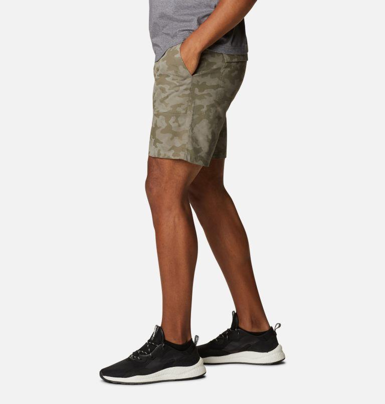 Clarkwall™ Organic Twill Short   397   28 Men's Clarkwall™ Organic Twill Shorts, Stone Green, a1