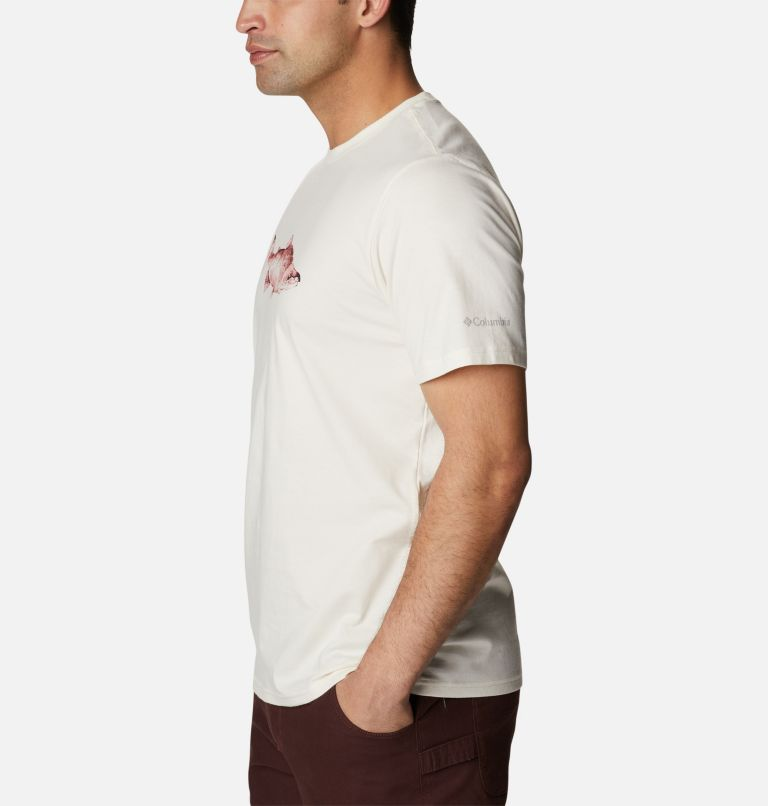 Men's Clarkwall™ Earth Day Organic Cotton T-Shirt Men's Clarkwall™ Earth Day Organic Cotton T-Shirt, a1