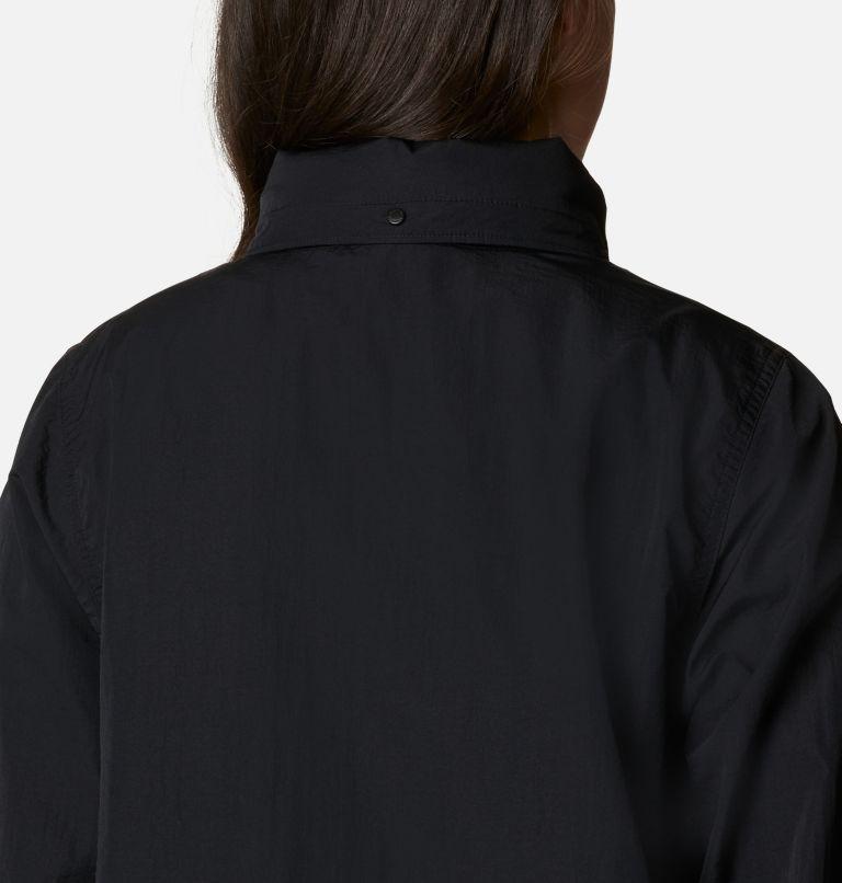 Women's Wild Willow™ Jacket Women's Wild Willow™ Jacket, a4