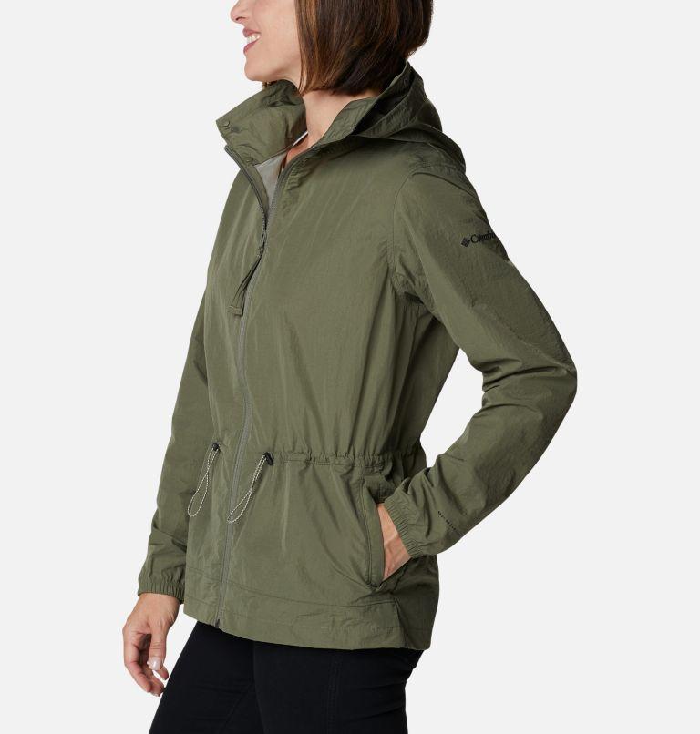 Wild Willow™ Jacket | 397 | S Women's Wild Willow™ Jacket, Stone Green, a1