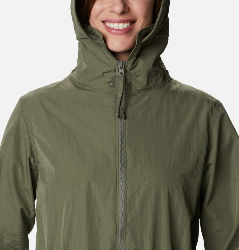 Women's Wild Willow™ Jacket Women's Wild Willow™ Jacket, a2