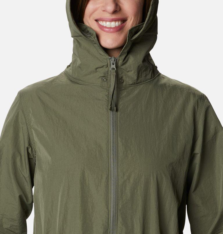 Wild Willow™ Jacket | 397 | S Women's Wild Willow™ Jacket, Stone Green, a2