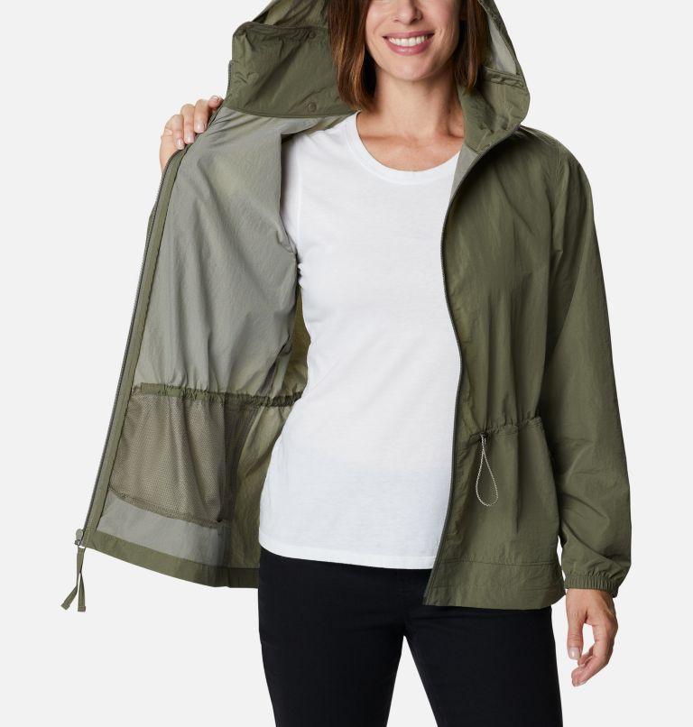 Women's Wild Willow™ Jacket Women's Wild Willow™ Jacket, a3