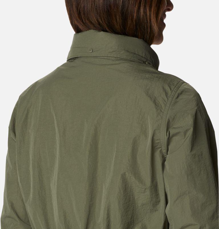 Wild Willow™ Jacket | 397 | S Women's Wild Willow™ Jacket, Stone Green, a4