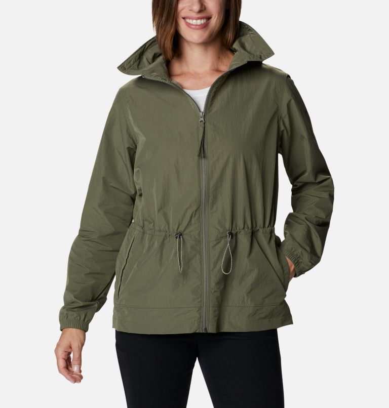 Women's Wild Willow™ Jacket Women's Wild Willow™ Jacket, front