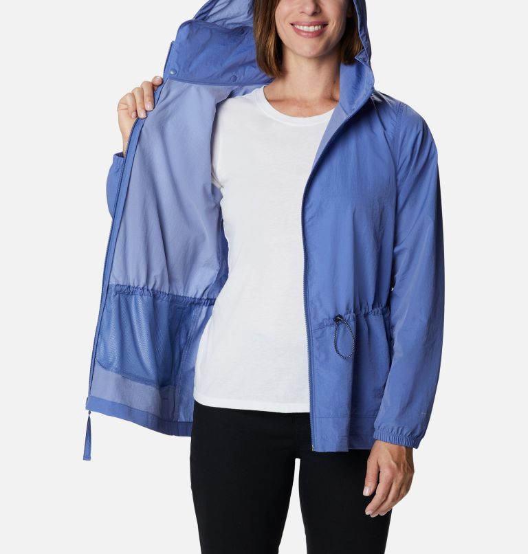 Wild Willow™ Jacket | 458 | M Women's Wild Willow™ Jacket, Velvet Cove, a3