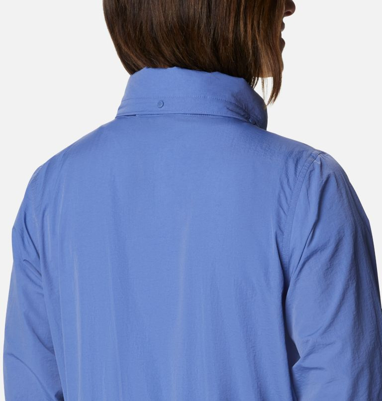 Wild Willow™ Jacket | 458 | M Women's Wild Willow™ Jacket, Velvet Cove, a4