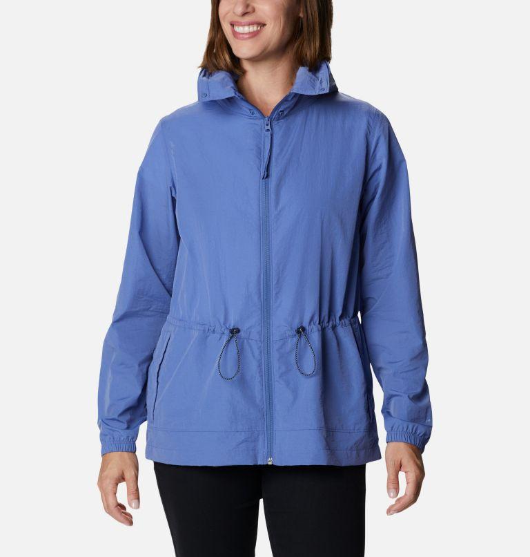 Wild Willow™ Jacket | 458 | M Women's Wild Willow™ Jacket, Velvet Cove, front
