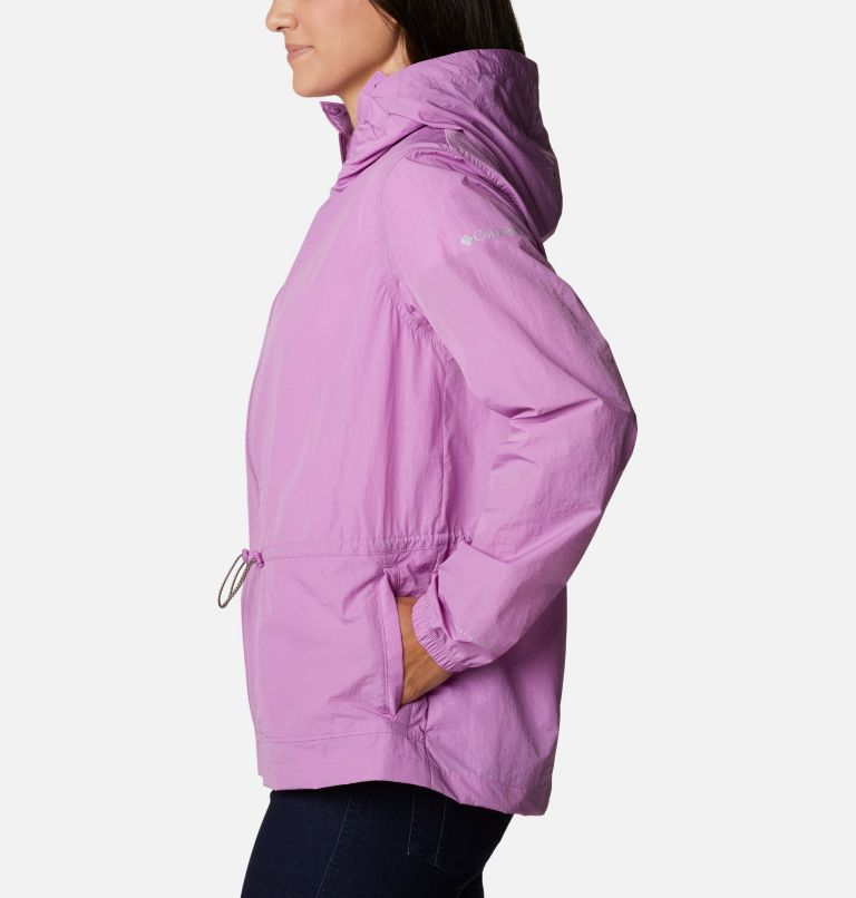 Wild Willow™ Jacket | 605 | S Women's Wild Willow™ Jacket, Blossom Pink, a1
