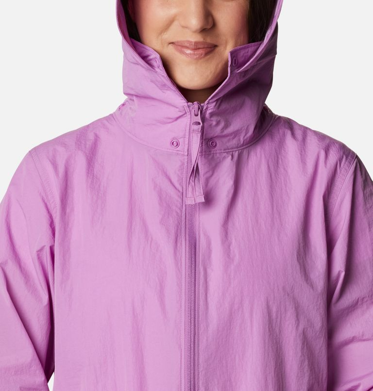 Wild Willow™ Jacket | 605 | S Women's Wild Willow™ Jacket, Blossom Pink, a2