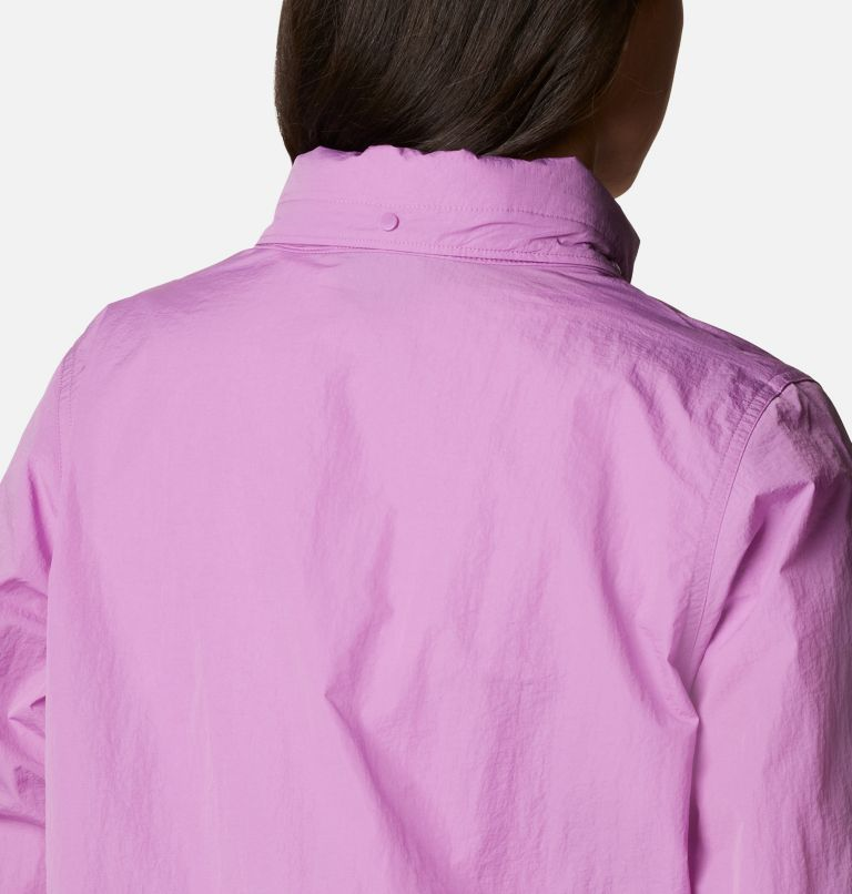 Wild Willow™ Jacket | 605 | S Women's Wild Willow™ Jacket, Blossom Pink, a4