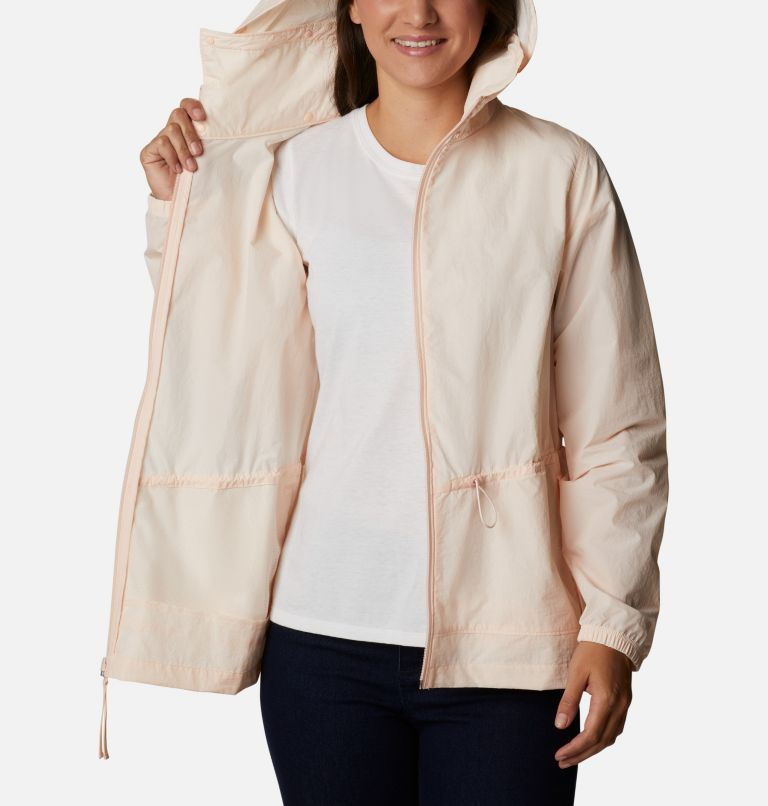 Women's Wild Willow™ Jacket Women's Wild Willow™ Jacket, a3