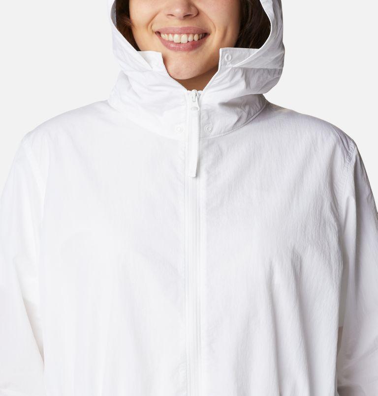 Women's Wild Willow™ Jacket - Plus Size Women's Wild Willow™ Jacket - Plus Size, a2