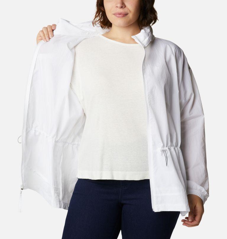 Women's Wild Willow™ Jacket - Plus Size Women's Wild Willow™ Jacket - Plus Size, a3
