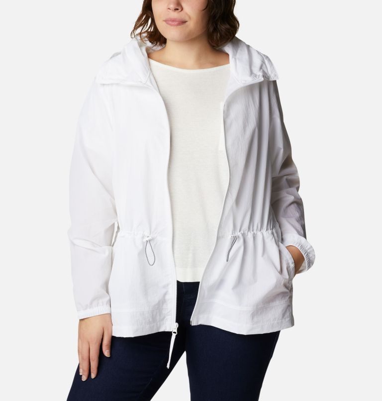 Women's Wild Willow™ Jacket - Plus Size Women's Wild Willow™ Jacket - Plus Size, a6