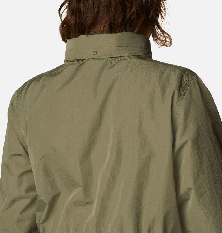 Women's Wild Willow™ Jacket - Plus Size Women's Wild Willow™ Jacket - Plus Size, a4