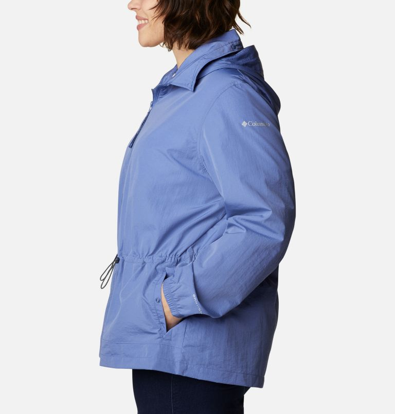 Women's Wild Willow™ Jacket - Plus Size Women's Wild Willow™ Jacket - Plus Size, a1