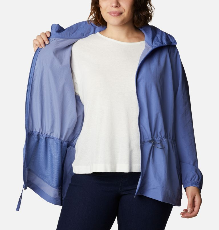 Women's Wild Willow™ Jacket - Plus Size Women's Wild Willow™ Jacket - Plus Size, a3