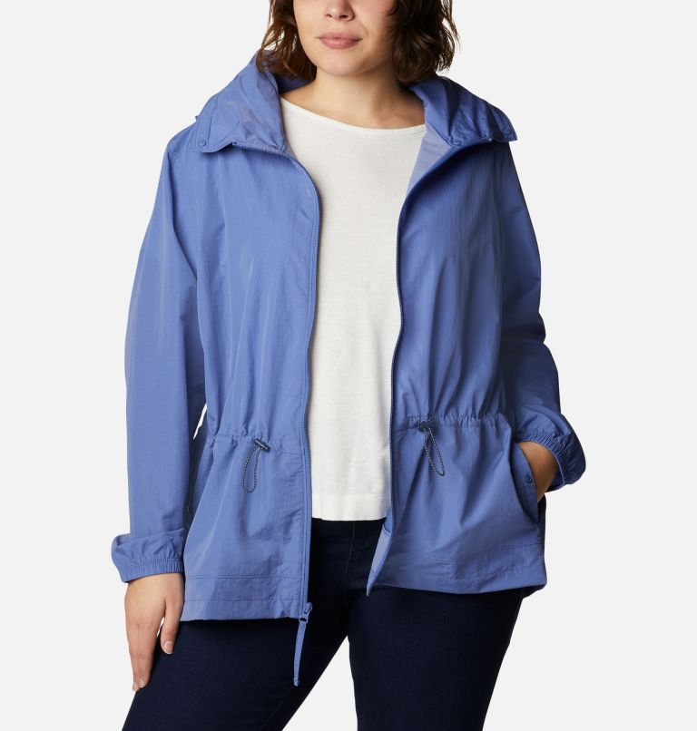Women's Wild Willow™ Jacket - Plus Size Women's Wild Willow™ Jacket - Plus Size, a5