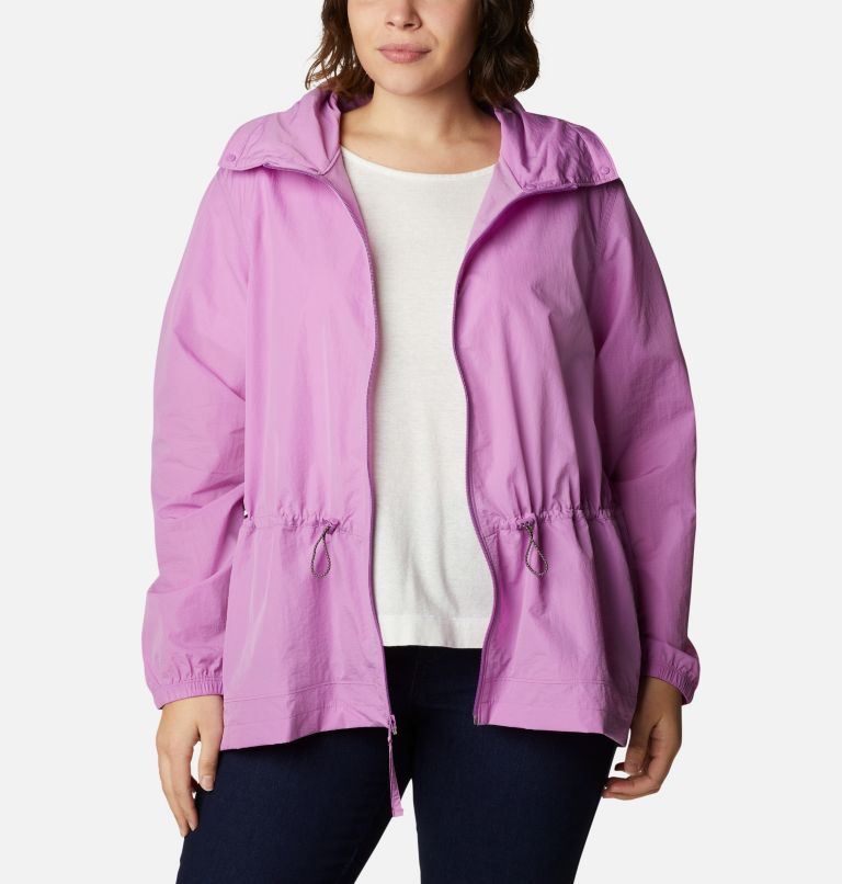 Women's Wild Willow™ Jacket - Plus Size Women's Wild Willow™ Jacket - Plus Size, a5