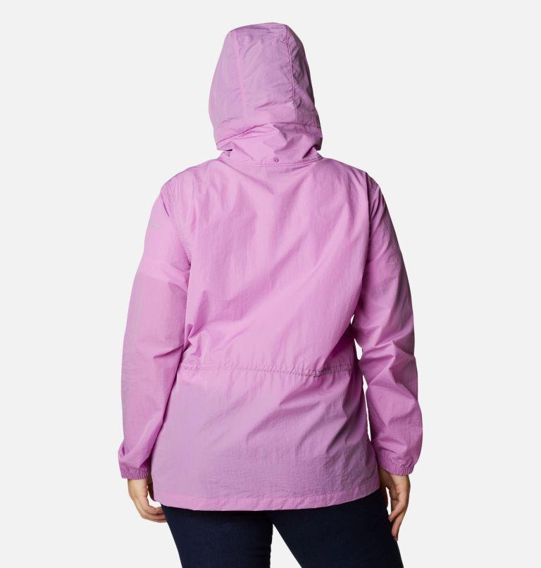 Women's Wild Willow™ Jacket - Plus Size Women's Wild Willow™ Jacket - Plus Size, back