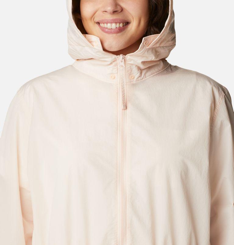 Manteau Wild Willow™ pour femme - Grandes tailles Manteau Wild Willow™ pour femme - Grandes tailles, a2