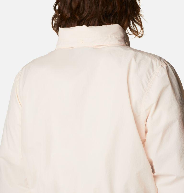 Manteau Wild Willow™ pour femme - Grandes tailles Manteau Wild Willow™ pour femme - Grandes tailles, a4