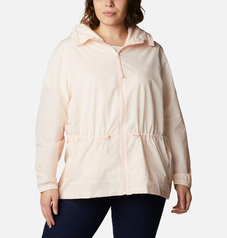 Manteau Wild Willow™ pour femme - Grandes tailles Manteau Wild Willow™ pour femme - Grandes tailles, front