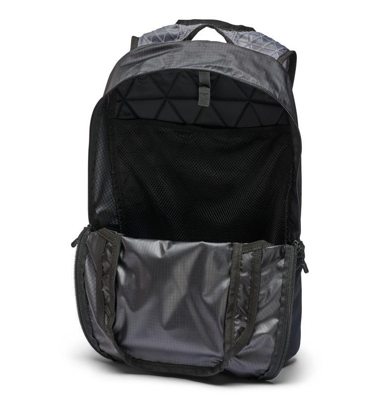 Tandem Trail™ 16L Backpack | 010 | O/S Unisex Tandem Trail™ 16L Backpack, Black, a1