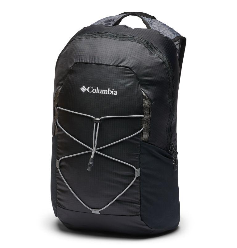 Tandem Trail™ 16L Backpack | 010 | O/S Sac à Dos 16L Tandem Trail™ Unisexe, Black, front