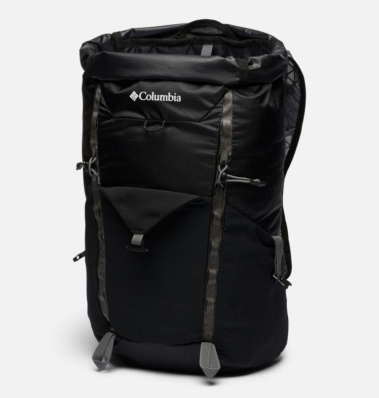 Tandem Trail™ 22L Backpack   010   O/S Mochila de 22 l Tandem Trail™ unisex, Black, a1