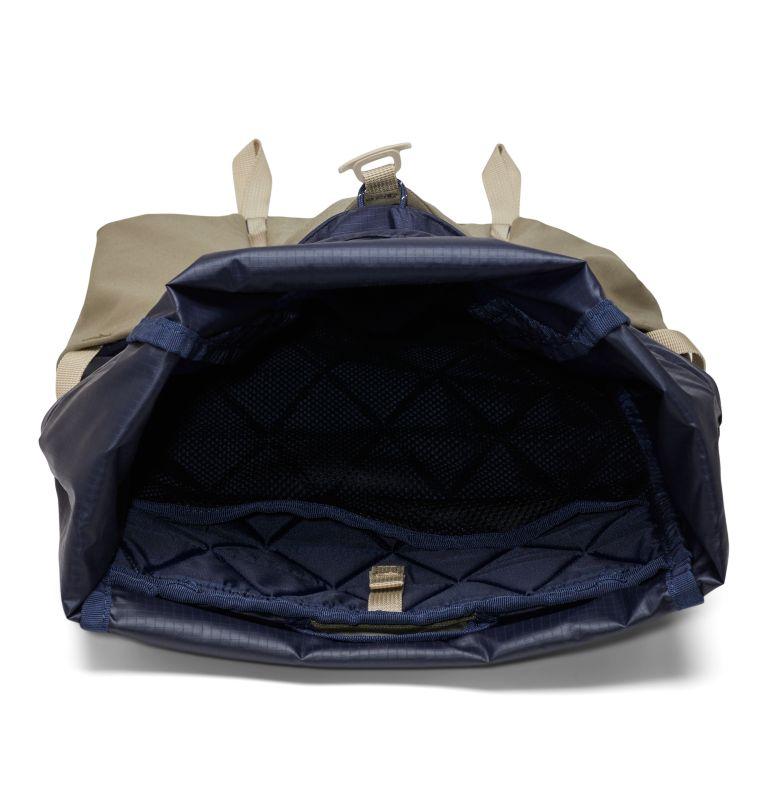 Tandem Trail™ 22L Backpack | 464 | O/S Mochila de 22 l Tandem Trail™ unisex, Collegiate Navy, Stone Green, a2