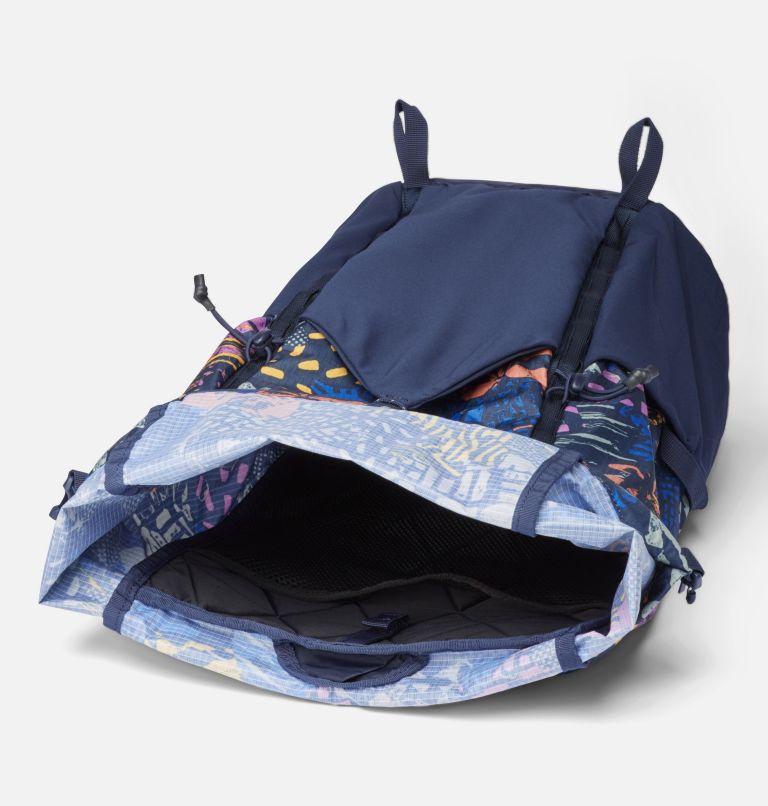 Tandem Trail™ 22L Backpack | 472 | O/S Tandem Trail™ 22L Backpack, Dark Nocturnal CGC, a1