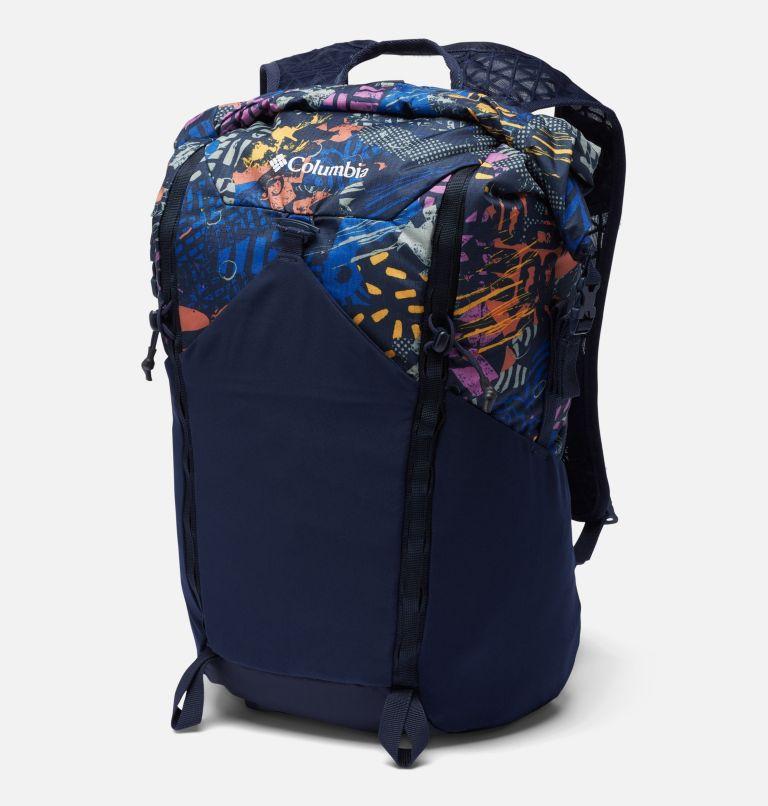 Tandem Trail™ 22L Backpack | 472 | O/S Tandem Trail™ 22L Backpack, Dark Nocturnal CGC, front