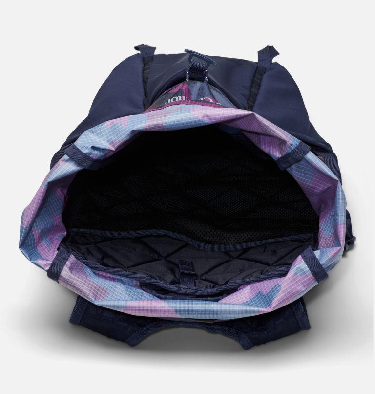 Tandem Trail™ 22L Backpack   474   O/S Tandem Trail™ 22L Backpack, Dark Nocturnal, Plum Camo, a2