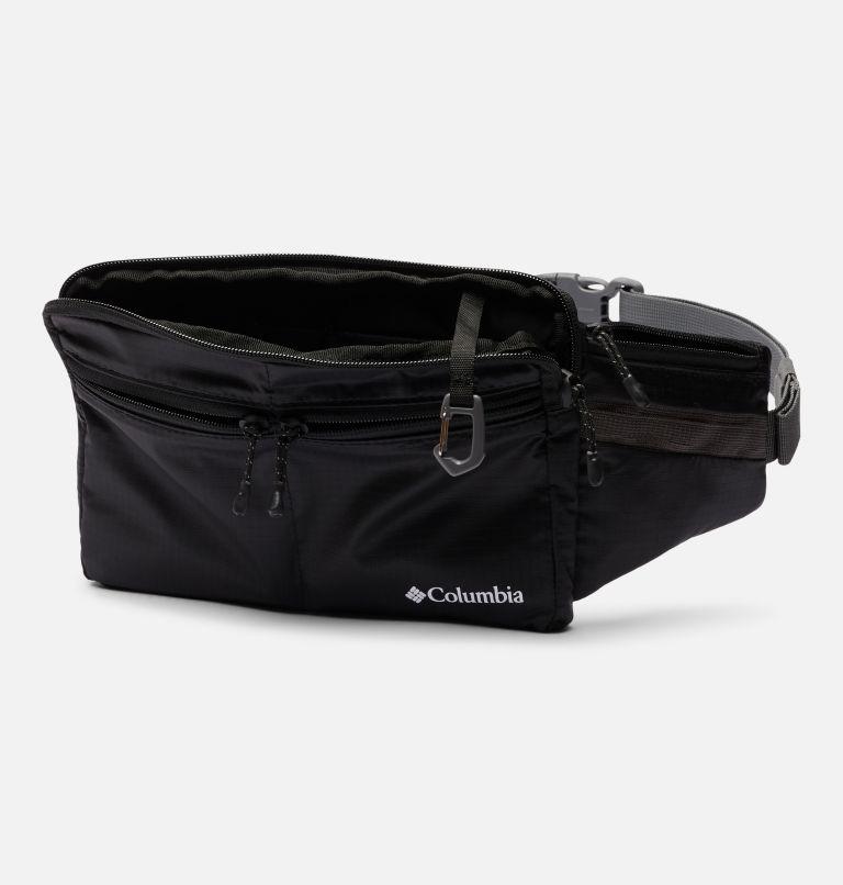 Tandem Trail™ Hip Pack   010   O/S Unisex Tandem Trail™ Bum Bag, Black, a1