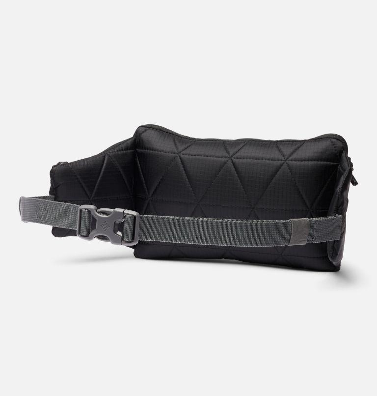 Tandem Trail™ Hip Pack   010   O/S Unisex Tandem Trail™ Bum Bag, Black, back