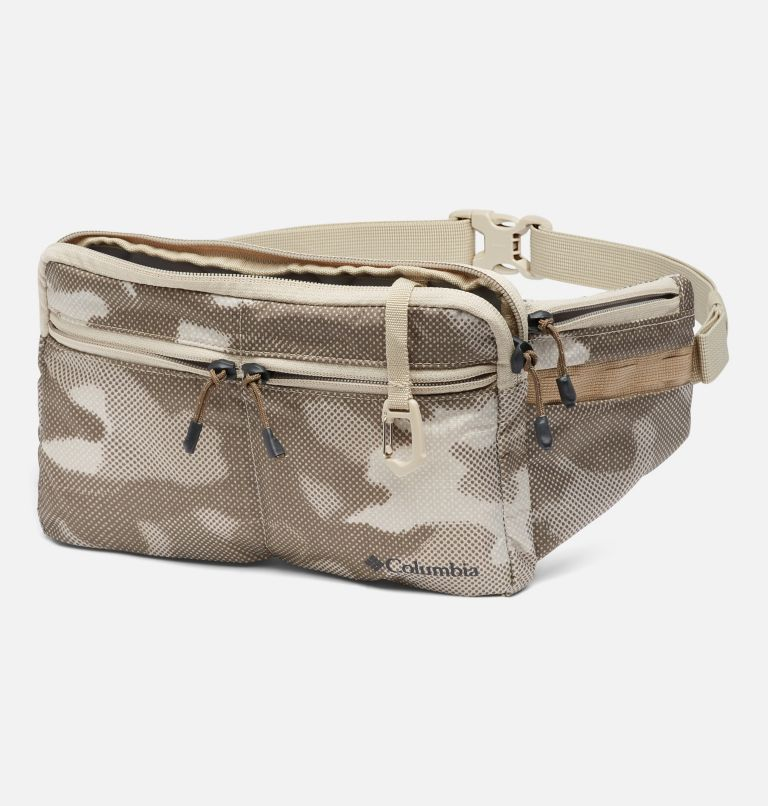 Tandem Trail™ Hip Pack   271   O/S Tandem Trail™ Hip Pack, Ancient Fossil Spotted Camo, a1