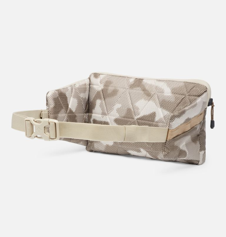 Tandem Trail™ Hip Pack   271   O/S Tandem Trail™ Hip Pack, Ancient Fossil Spotted Camo, back
