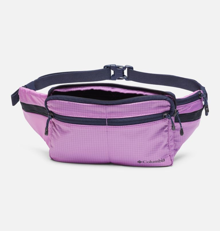 Tandem Trail™ Hip Pack | 605 | O/S Tandem Trail™ Hip Pack, Blossom Pink, a1