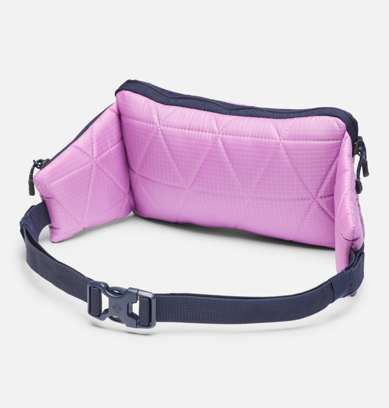 Tandem Trail™ Hip Pack | 605 | O/S Tandem Trail™ Hip Pack, Blossom Pink, back