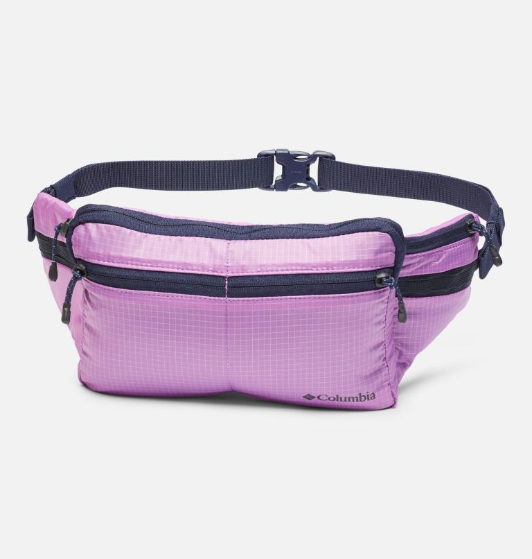 Tandem Trail™ Hip Pack | 605 | O/S Tandem Trail™ Hip Pack, Blossom Pink, front