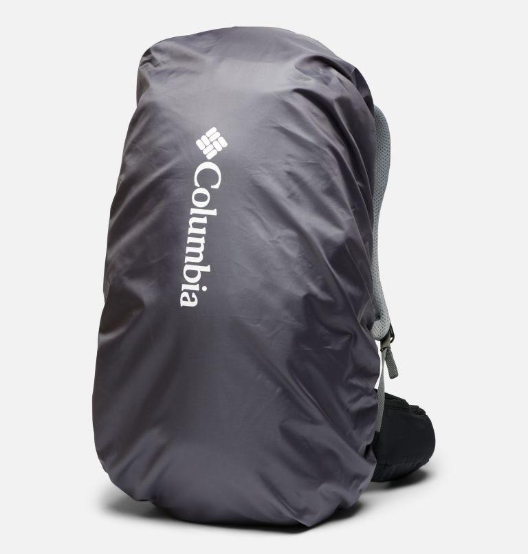 Newton Ridge™ 36L Backpack | 010 | O/S Mochila de senderismo de 36 l Newton Ridge™ unisex, Black, a2