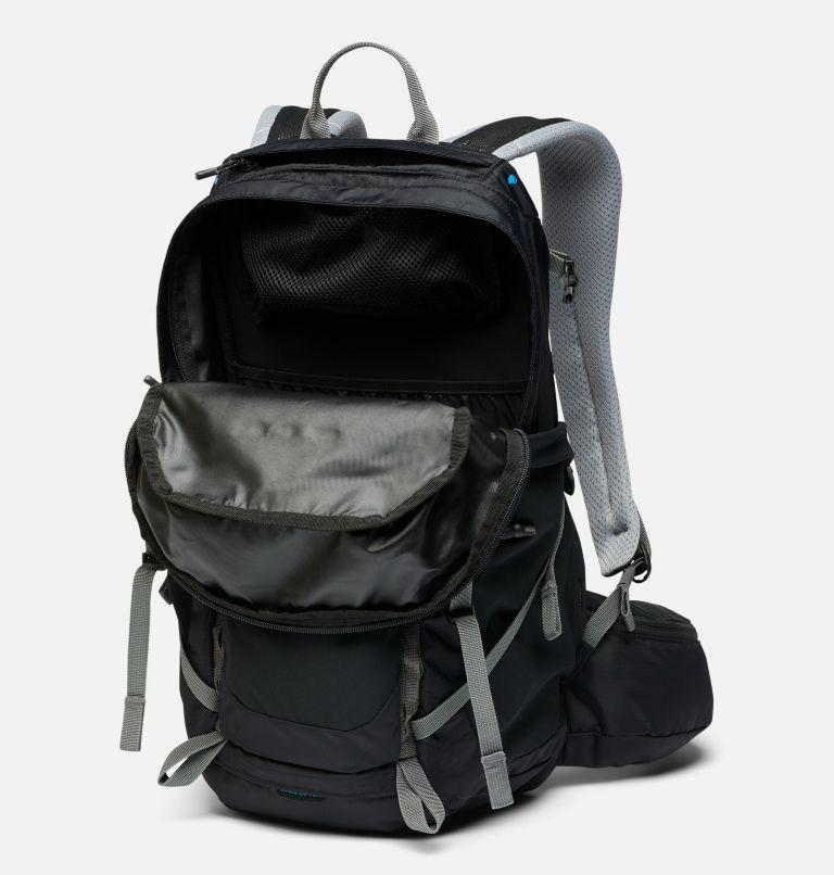 Newton Ridge™ 24L Backpack   010   O/S Newton Ridge™ 24L Backpack, Black, a1