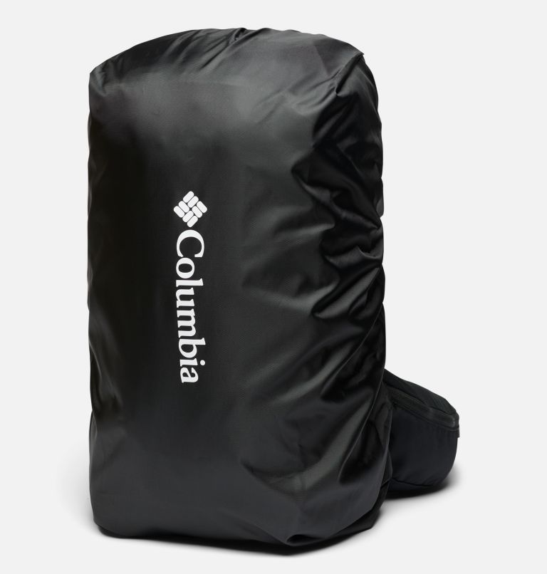 Newton Ridge™ 24L Backpack   010   O/S Newton Ridge™ 24L Backpack, Black, a2
