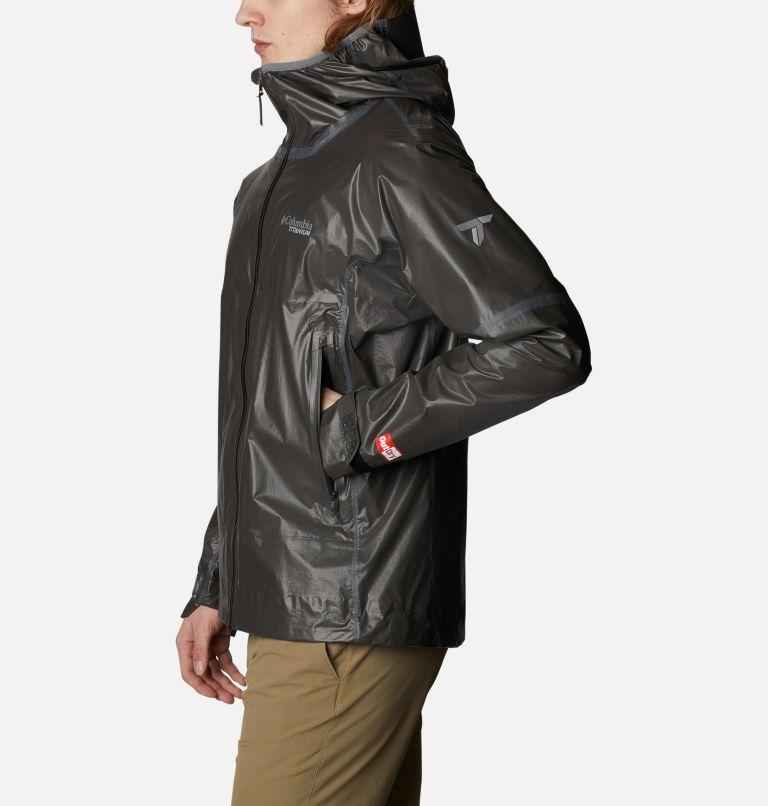 Men's Outdry Extreme™ NanoLite™ Shell Jacket Men's Outdry Extreme™ NanoLite™ Shell Jacket, a1